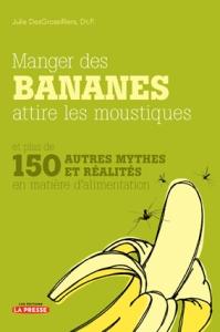 Manger des bananes - couv 72 dpi