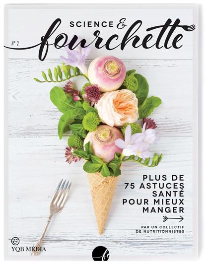 boutique-sciencefourchette-2_big